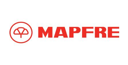 Telefono Mapfre