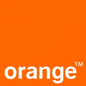 Telefono Orange