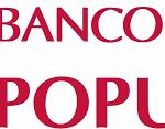 Teléfono Banco Popular
