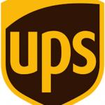 Teléfono Gratuito UPS
