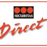 Teléfono Securitas Direct
