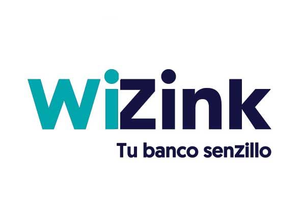 Teléfono Gratuito Wizink