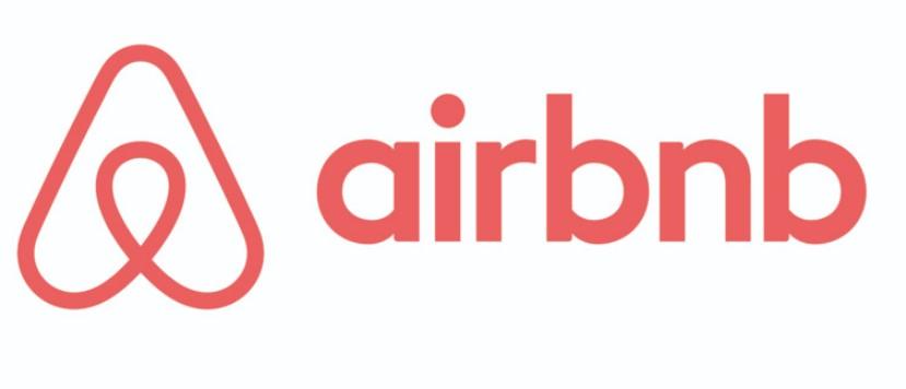 Teléfono Gratuito Airbnb