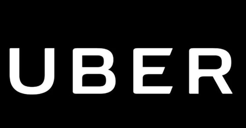 Teléfono Gratuito Uber