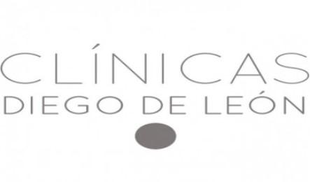 Teléfono Clínicas Diego de León