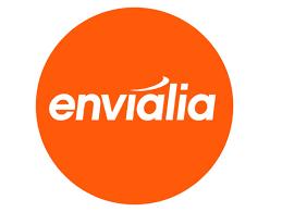 Teléfono Envialia