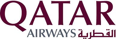 Teléfono Qatar Airways