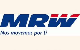 Teléfono MRW