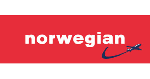 Teléfono Norwegian Airlines