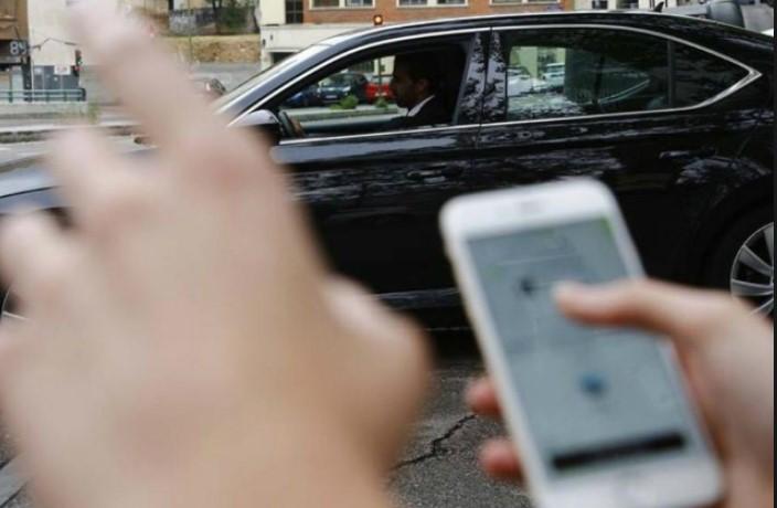 Uber y Cabify Gratis el Miércoles 26 de Septiembre