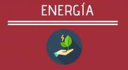 https://www.telefonoatencionclientes.com/energia/