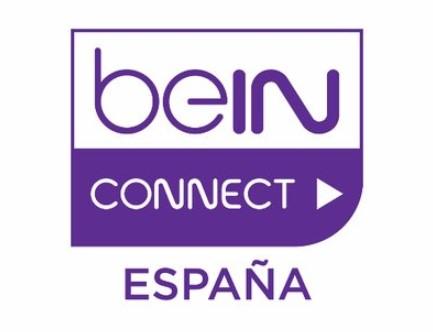 Teléfono Bein Connect