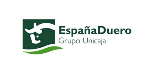 Teléfono Caja España Duero