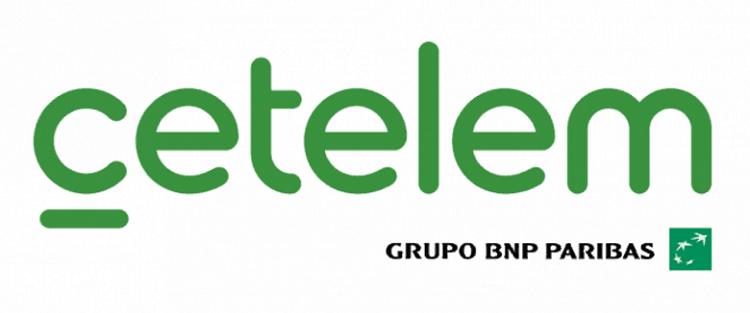 Teléfono Cetelem