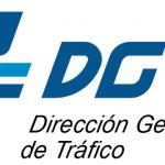 Teléfono DGT