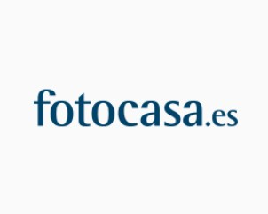Teléfono Fotocasa