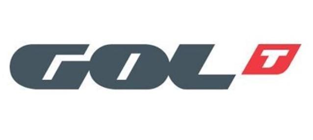 Teléfono GOLTV