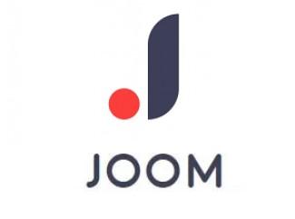 Teléfono Joom
