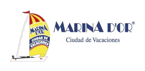 Teléfono Marina d'Or