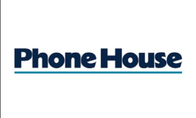 Teléfono Phone House