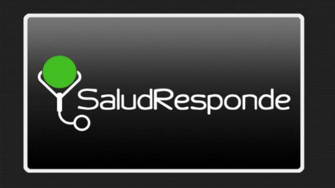 Teléfono Gratuito Salud Responde