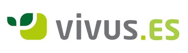 Teléfono Vivus