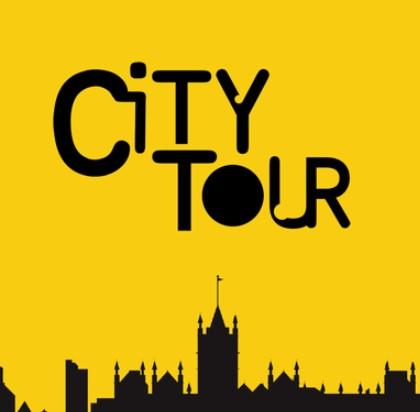 Teléfono City Tour