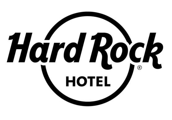 Teléfono Hard Rock Hotel