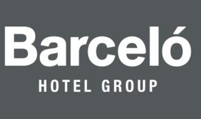 Teléfono Barceló Hotel