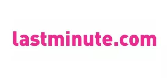 Teléfono LastMinute