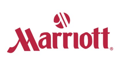 Teléfono Marriott Hoteles