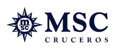 Teléfono MSC Cruceros