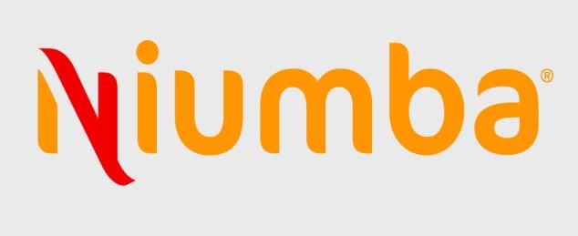 Teléfono Niumba