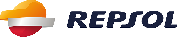 Teléfono Repsol