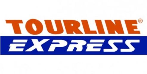Teléfono Tourline Express