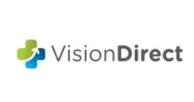 Teléfono Vision Direct