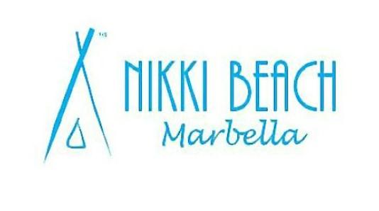 Teléfono Nikki Beach Marbella