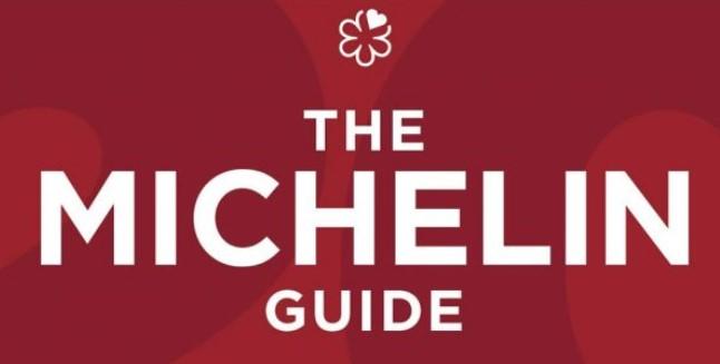 Teléfono Guía Michelin