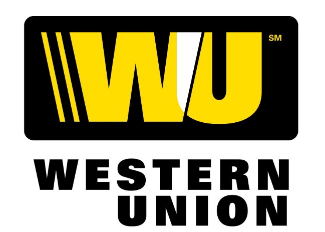 Teléfono Western Union