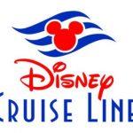 Teléfono Disney Cruise Line