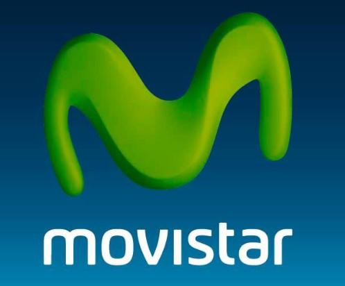 Teléfono Bajas Movistar