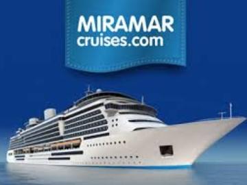 Teléfono Miramar Cruceros