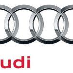 Teléfono Audi