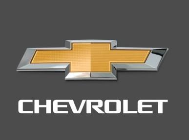 Teléfono Chevrolet