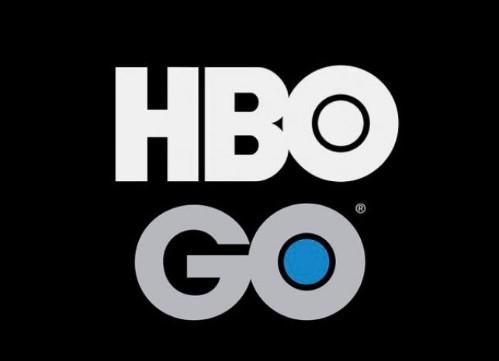 Teléfono HBO