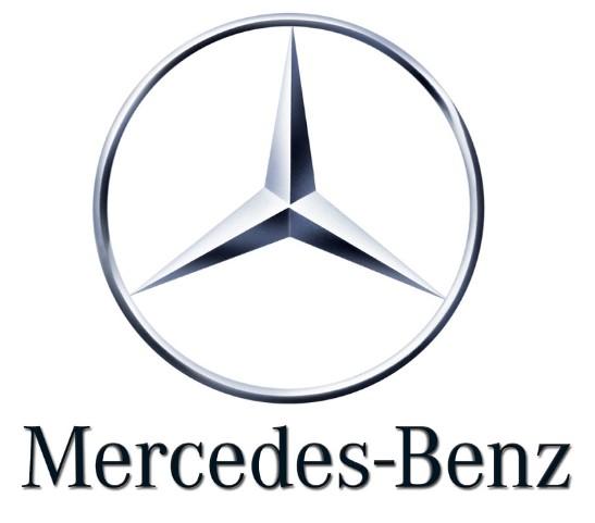Teléfono Mercedes Benz