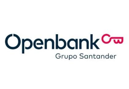 Teléfono OpenBank