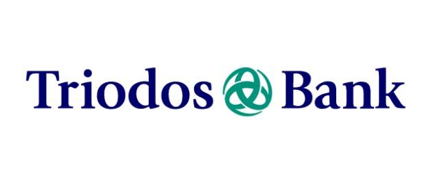 Teléfono Triodos Bank