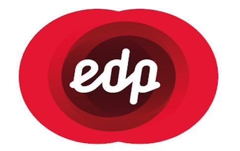 Teléfono EDP Energía