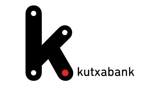 telefono kutxabank
